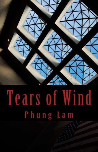 9781511914178: Tears of Wind (Vietnamese Edition)