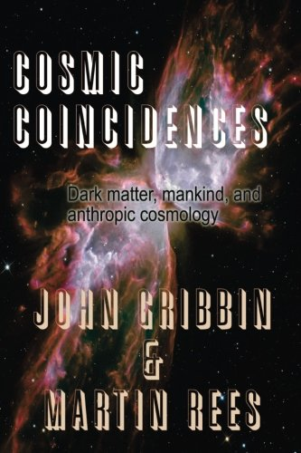 9781511915816: Cosmic Coincidences