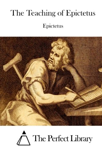9781511919234: The Teaching of Epictetus