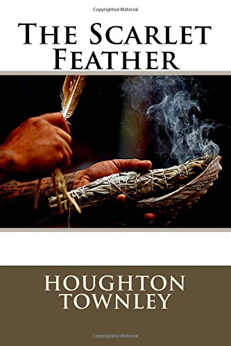 9781511922609: The Scarlet Feather