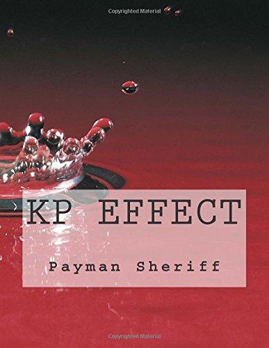 9781511922685: kp Effect