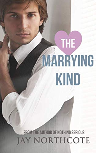 9781511924351: The Marrying Kind (Owen & Nathan) (Volume 2)