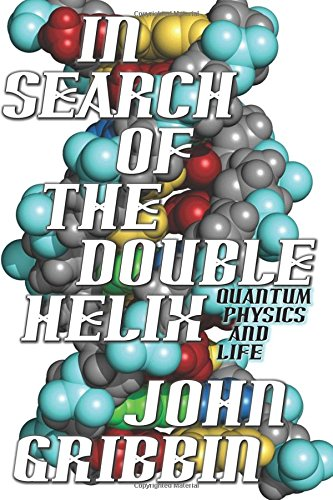 9781511927710: In Search of the Double Helix
