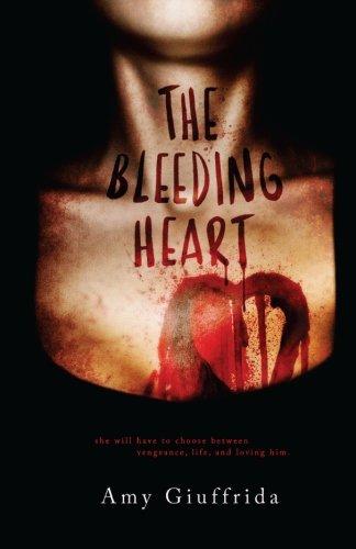 9781511927826: The Bleeding Heart