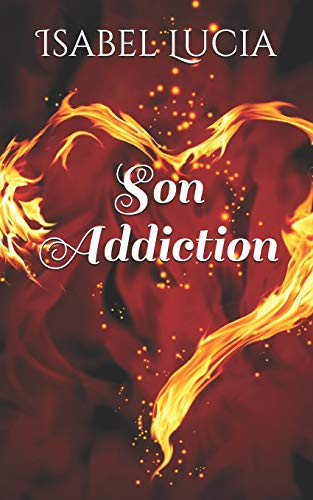 9781511927925: Son addiction