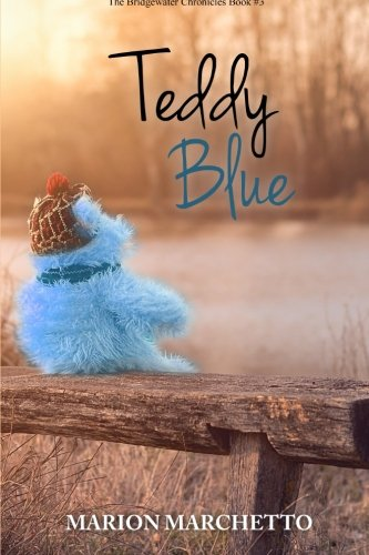 9781511929493: Teddy Blue: The Bridgewater Chronicles Book 3 (Volume 3)