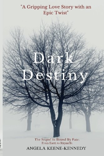 9781511931991: Bound By Fate: Dark Destiny (Volume 2)