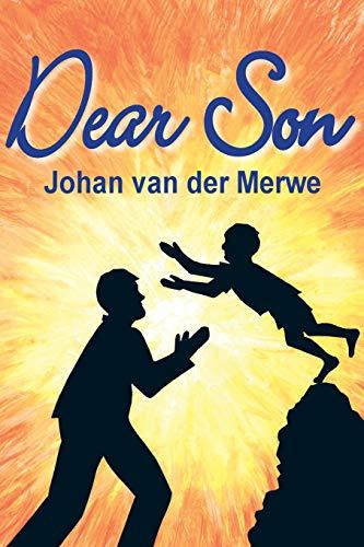 9781511935616: Dear Son