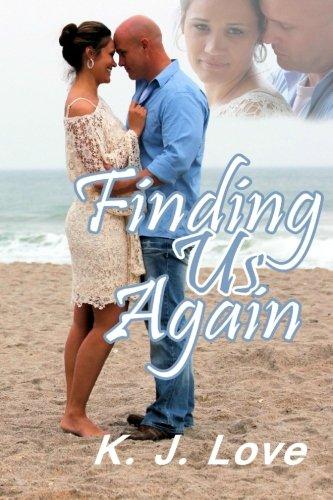 9781511943840: Finding Us Again (Volume 2)