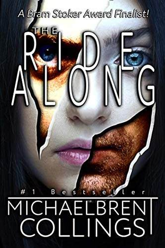 9781511956680: The Ridealong