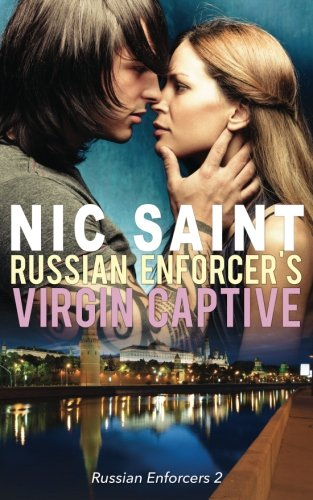 9781511957939: Russian Enforcer's Virgin Captive (Volume 2)