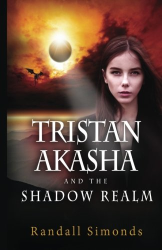 9781511958790: Tristan Akasha and the Shadow Realm (The Wizard Wars) (Volume 2)