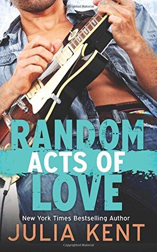 9781511959421: Random Acts of Love: Volume 5
