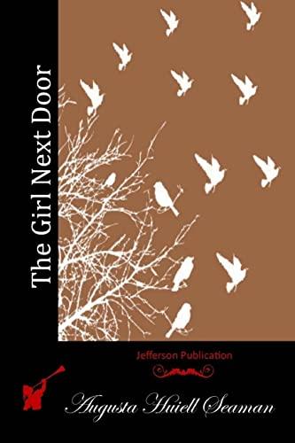 9781511961783: The Girl Next Door (Jefferson Publication)