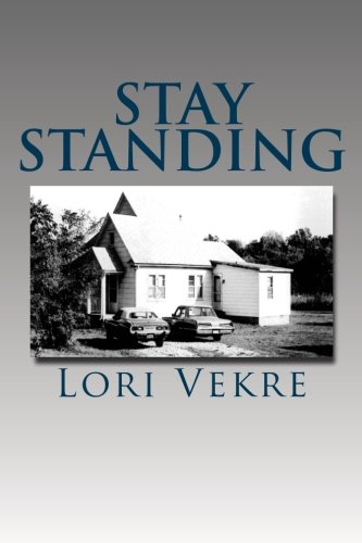 9781511966337: Stay Standing