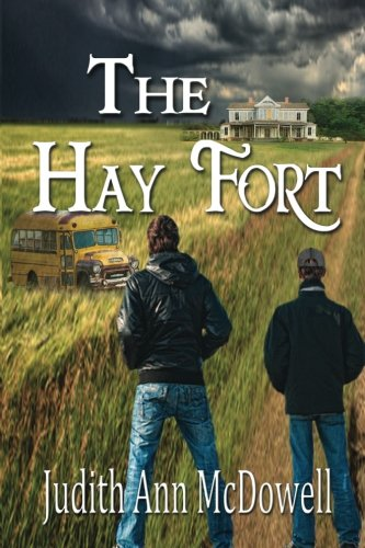 9781511966696: The Hay Fort