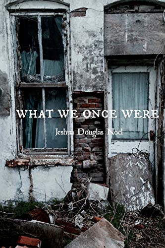 9781511968065: What We Once Were