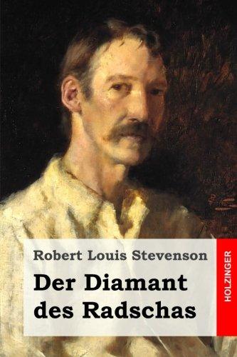 9781511970402: Der Diamant des Radschas