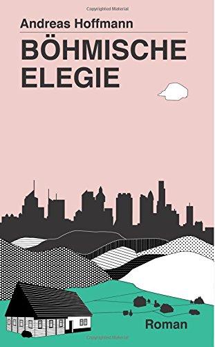 9781511971201: Böhmische Elegie