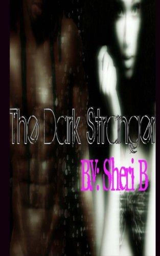 9781511974042: The Dark Stranger