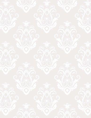 9781511975490: Gäste: Gästebuch Hochzeit