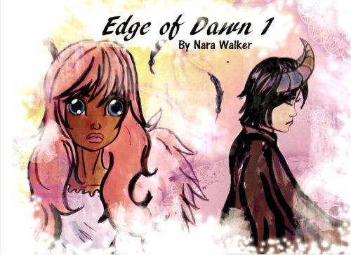 9781511981170: Edge of Dawn 1 (Legacy of Light) (Volume 3)