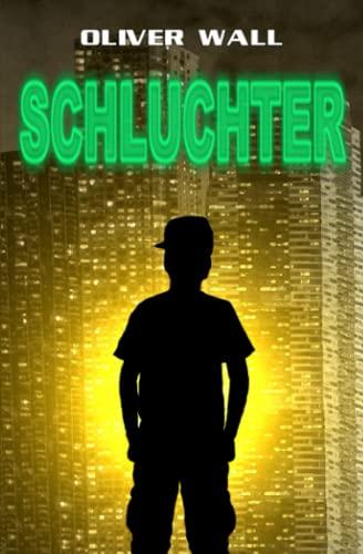 9781511984515: Schluchter (German Edition)