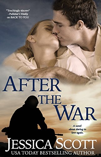 9781511985369: After the War (Homefront)