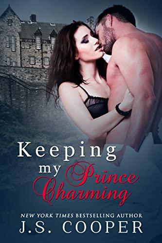 9781511989046: Keeping My Prince Charming