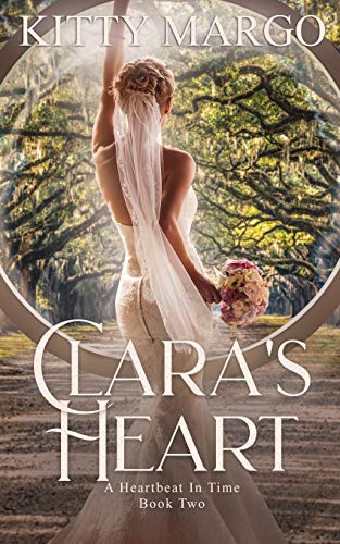 9781511990721: Clara's Heart (A Moment in Time Novel) (Volume 2)