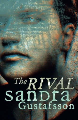 9781512002461: The Rival