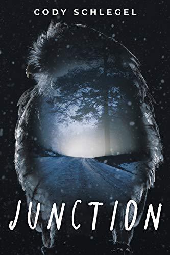 9781512004458: Junction