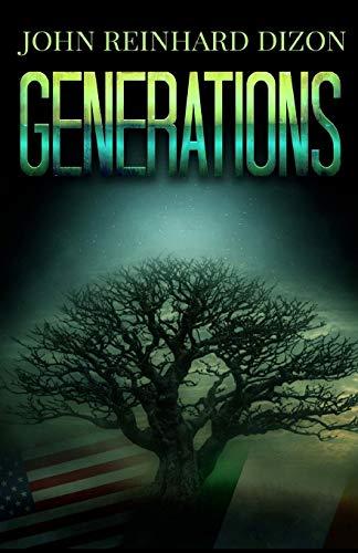 9781512009385: Generations