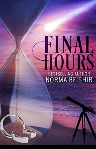 9781512009743: Final Hours
