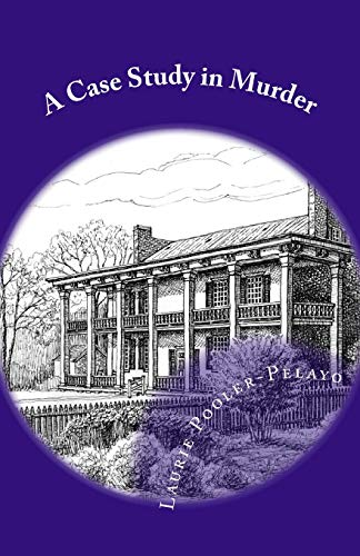 9781512013221: A Case Study in Murder: A Lydia Proctor Mystery (Lydia Proctor Mysteries)