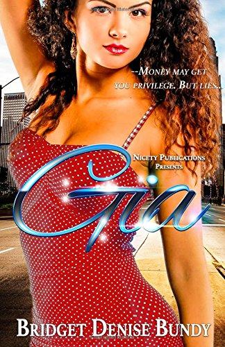 9781512014853: Gia (Book 1 of Women of Privilege)