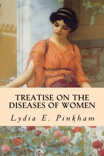 9781512015089: Treatise on the Diseases of Women