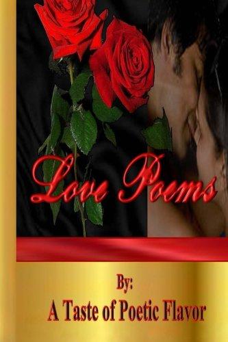 9781512015256: Love Poems
