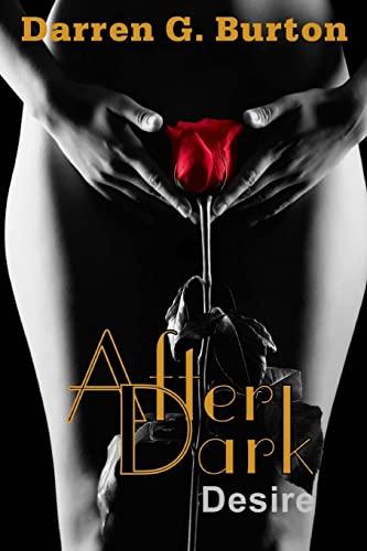 9781512017694: After Dark: Desire