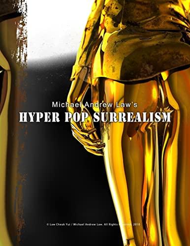 9781512021394: Hyper Pop Surrealism: Deluxe Edition