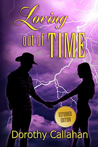 9781512022261: Loving Out of Time