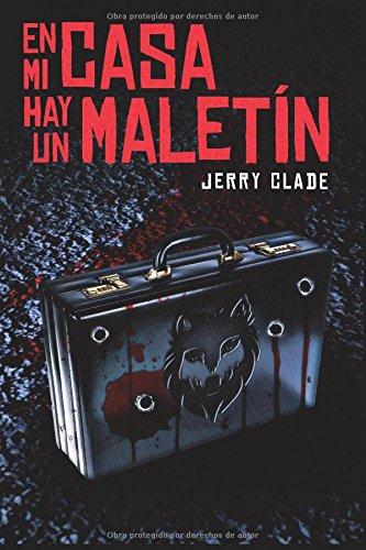 9781512024074: En Mi Casa Hay Un Maletin (Spanish Edition)