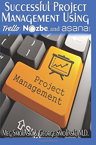 9781512025781: Project Management: Tools for Everyday Life
