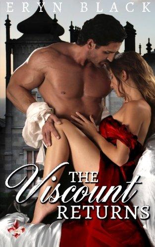 9781512027211: The Viscount Returns