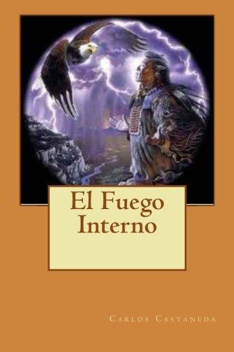 9781512029208: El Fuego Interno