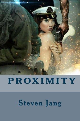 9781512029543: Proximity