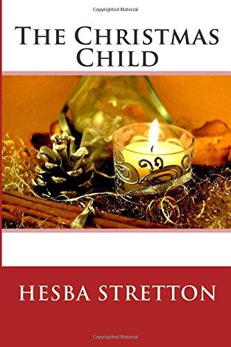 9781512035063: The Christmas Child