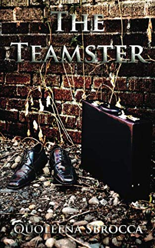 9781512036596: The Teamster