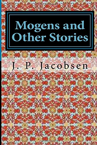 9781512037654: Mogens and Other Stories