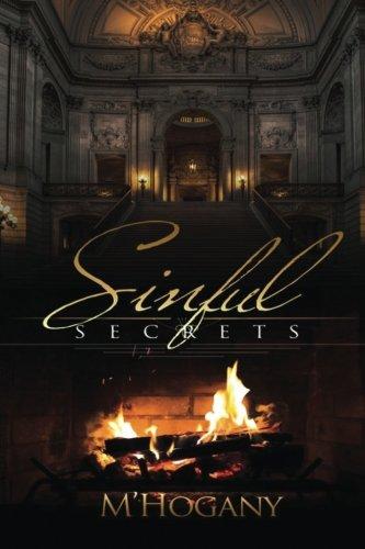 9781512037920: Sinful Secrets